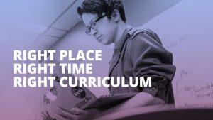 etim_right_curriculum